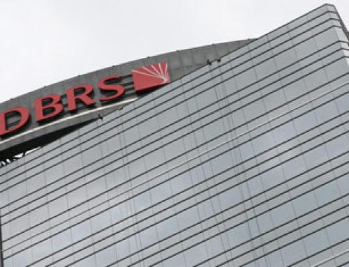La agencia DBRS elevó la calificación de los bonos uruguayos