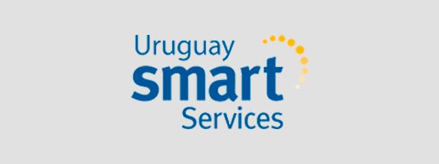 Dos nuevas plataformas para la promoción de inversiones y exportaciones de Uruguay