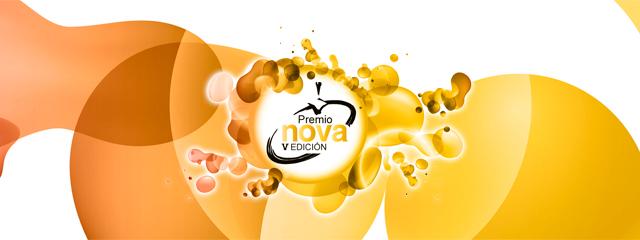 Once organizaciones uruguayas destacadas en la 5° edición del Premio Nacional de Innovación