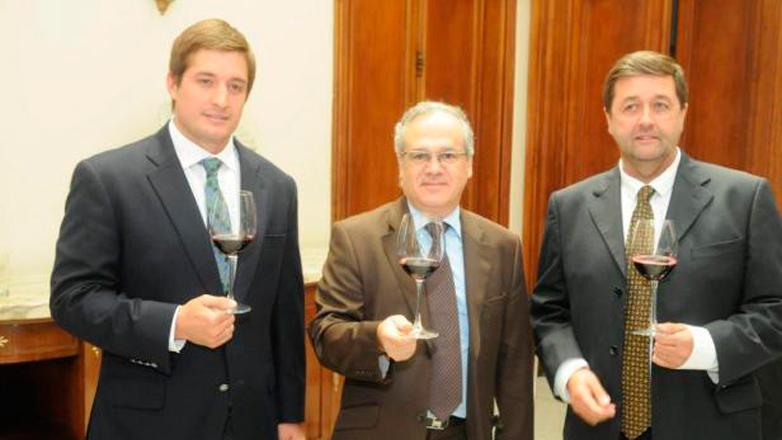 francia-uruguay-unidos-gran-vino-familia-deicas