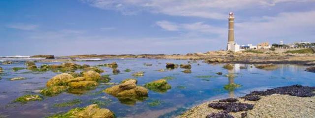 Uruguay entre los 10 mejores destinos a visitar, según Lonely Planet