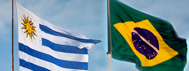En el próximo quinquenio estará funcionando hidrovía del este Uruguay- Brasil