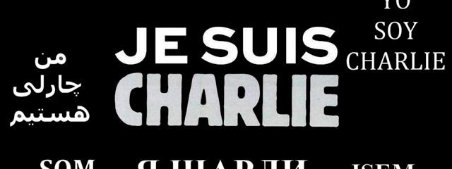 Uruguay repudia atentado perpetrado contra el semanario francés Charlie Hebdo