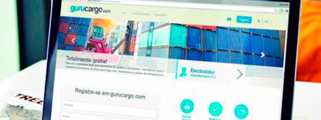 Gurucargo, una startup uruguaya con proyección mundial