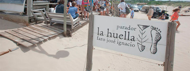 La Huella, otra propuesta de calidad gastronómica uruguaya que cruza fronteras y se instala en Miami