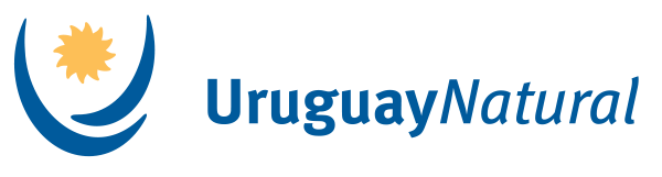 Uruguay Natural Marca Pais – Sitio Oficial