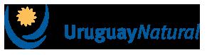 Uruguay Natural Marca Pais – Sitio Oficial Logo