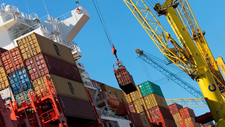 En 2014 Uruguay exportó 70.000 toneladas de productos pesqueros, 10,6 % más que en 2013
