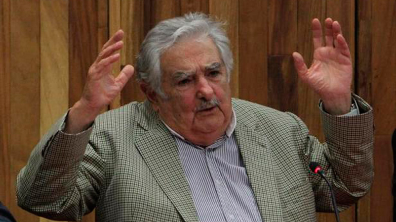 """For Fortune, Uruguay is the """"most unexpected champion of capitalism"""""""