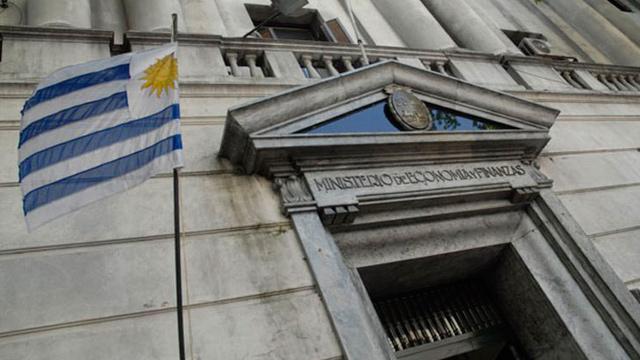 Foro Global reconoce que Uruguay cumple con estándares internacionales de transparencia