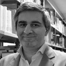 Javier Labarthe