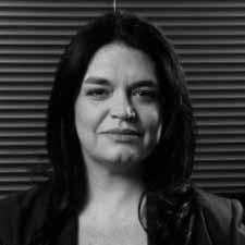 Larissa Perdomo