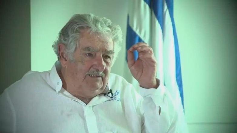 Mujica deja un legado de transformaciones liberales y un ejemplo de austeridad
