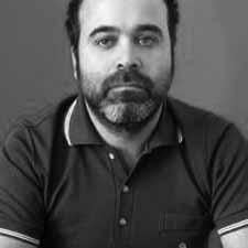 Nicolas Branca