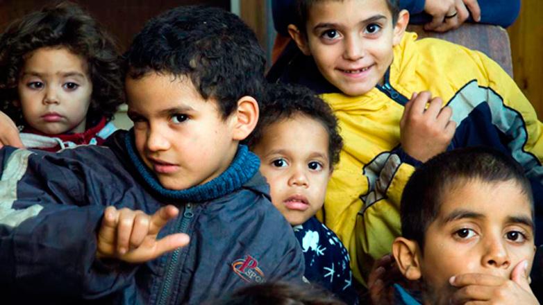Sistema Nacional de Cuidados: un nuevo derecho para todos los uruguayos