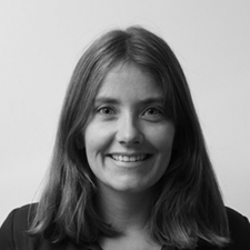 Victoria Strauch
