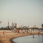 La ciudad de Conchillas es el nuevo destino turístico destacado de Uruguay