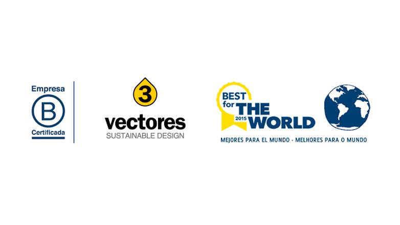 """Emprendimiento uruguayo fue seleccionado como """"Best company for the World"""""""