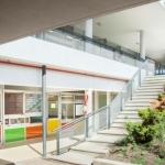 En Uruguay las escuelas públicas tienen futuro