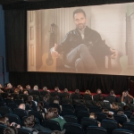 """""""La vida crece en Uruguay"""", el corto que promocionará a Uruguay en Expo Milán, tuvo su avant premiere en Montevideo"""