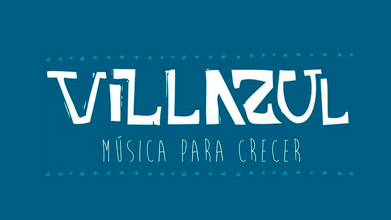 Músicos uruguayos graban disco con canciones para niños autistas