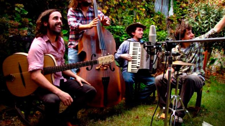 Músicos uruguayos presentes en el South by Southwest, el mítico festival de Texas