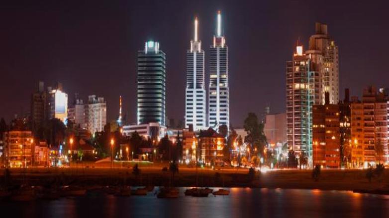 Naciones Unidas preseleccionó a Uruguay en concurso sobre compras públicas sustentables