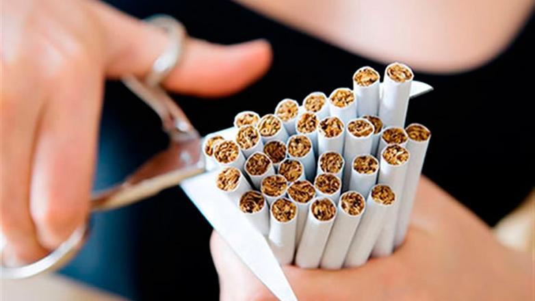 Uruguay está ganando la batalla antitabaco: crecen las expectativas de tener una generación de no fumadores