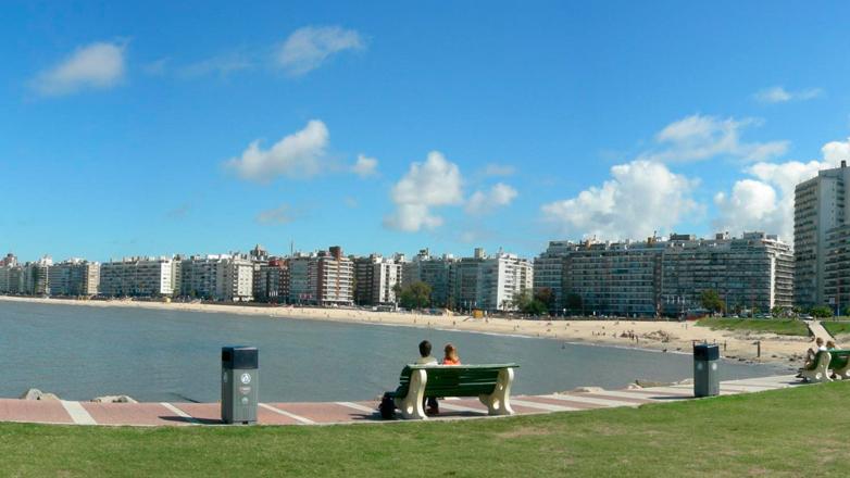 Uruguay en el puesto 32 entre los países más felices del mundo