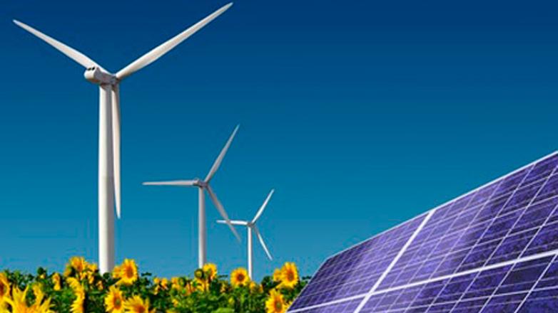 Avanza el recambio de la matriz energética: en 2014 la generación por biomasa llegó al 13% y la eólica al 6%
