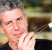 El chef estadounidense que reivindica a Uruguay
