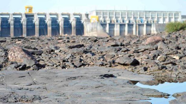La diversificación energética que alcanzó Uruguay permite tomar recaudos en momentos de fuerte sequía