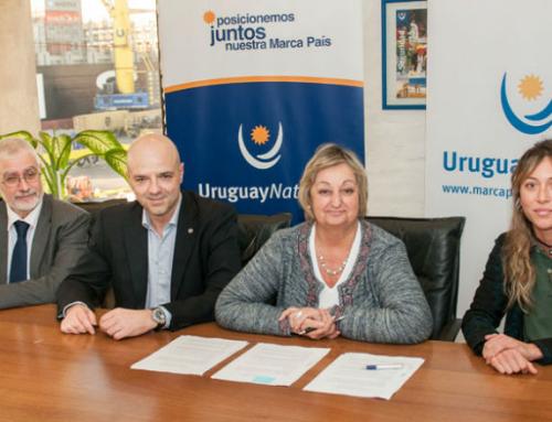 Récord de Uruguay Natural: en mayo, ocho nuevas empresas se asociaron a la marca país