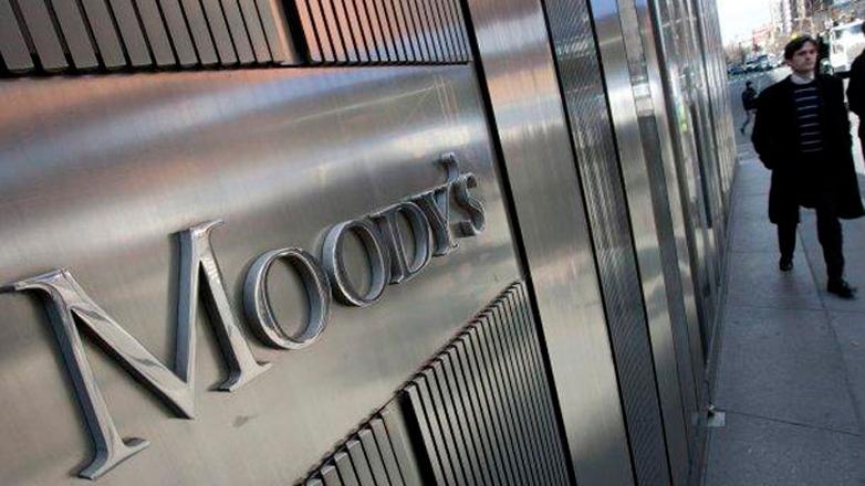 Moody's confirma nota de deuda uruguaya: sigue siendo la mejor calificación en la historia del país y la perspectiva se mantiene estable