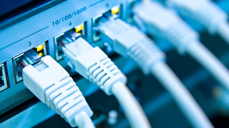 Además de liderar en Tecnología, Uruguay tiene la mejor velocidad máxima promedio de acceso a Internet de América