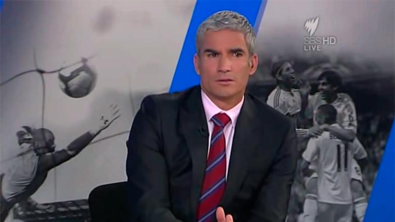"""""""Uruguay es una de las mejores naciones de fútbol de la historia"""""""