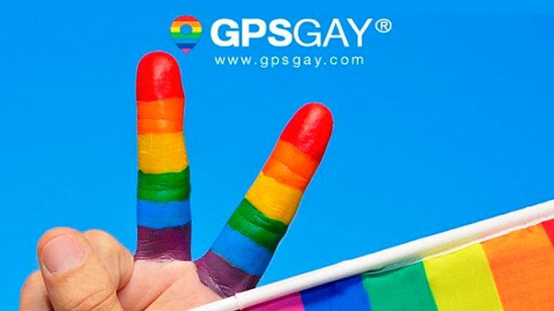 La uruguaya GPSGAY, entre las mejores apps del mundo