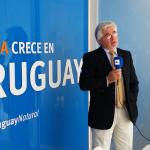 Entrevista Ministro Tabaré Aguerre