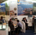 Uruguay presente en Fancy Food, una de las ferias de gastronomía más grandes de Estados Unidos