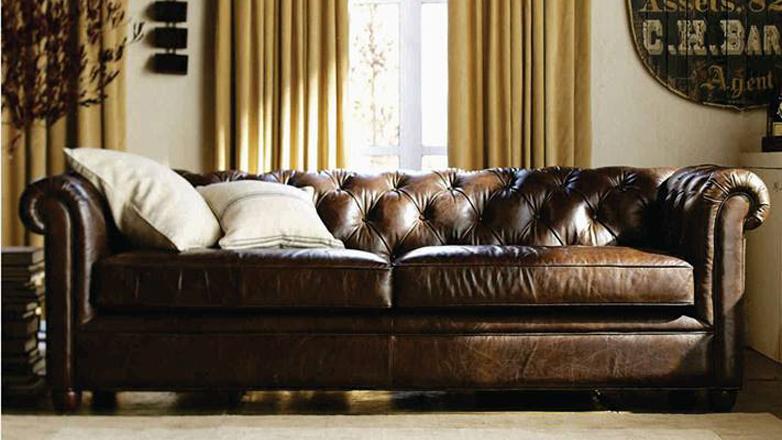 Leather Boutique, una vidriera multimarca para la industria uruguaya del cuero