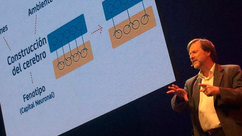 Una multitud de jóvenes analizó el futuro en un nuevo TEDxMontevideo