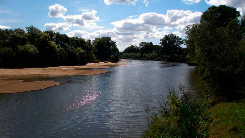 """Uruguay hace un llamado a gestionar el agua como un """"bien estratégico"""""""
