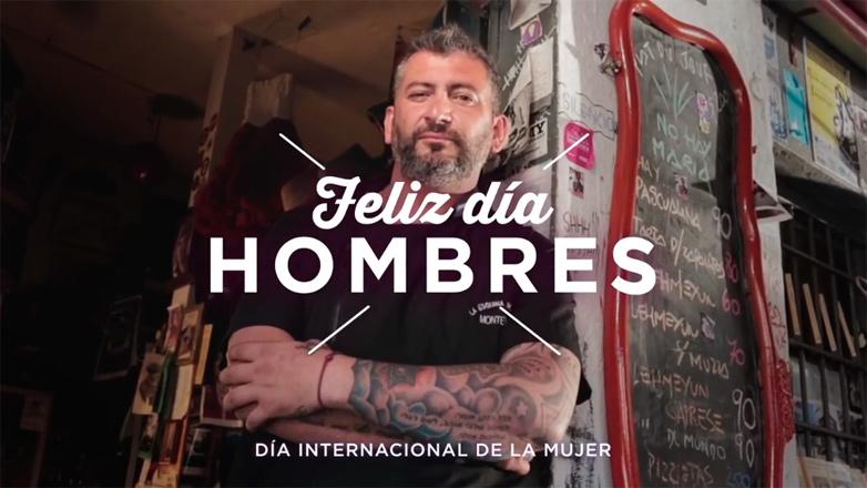 Uruguay obtiene un Glass Lion en festival de Cannes