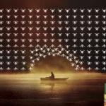 Cuatro campañas uruguayas elegidas en prestigiosa revista internacional de publicidad