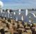 Estudiantes de Uruguay participan en desafío global para evitar contaminación electrónica