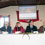 Todo Fray Bentos celebró la incorporación del Paisaje industrial del frigorífico Anglo al Patrimonio Mundial