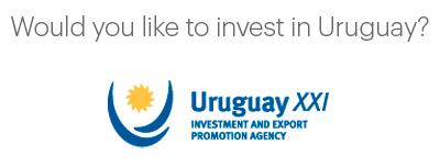 Investing in Uruguay
