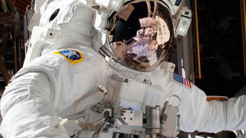 Liceales uruguayos compiten en prueba de NASA