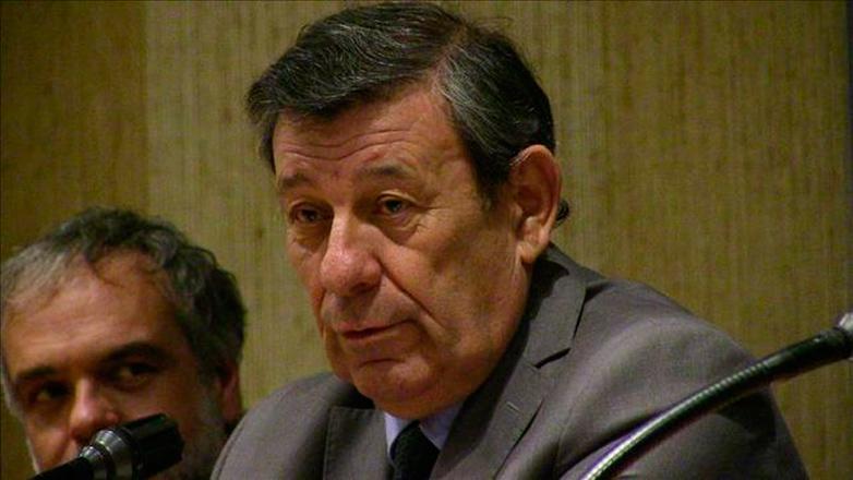 """Para Uruguay """"es un orgullo"""" participar en el proceso de paz colombiano"""