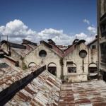 UNESCO declara patrimonio mundial al frigorífico Anglo de Uruguay